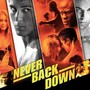 Flipsyde – Never Back Down
