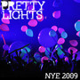 Pretty Lights – NYE 2009 (Midnight at The Vic Theatre)