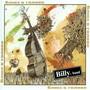 Billy's Band – Блюз в голове