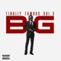 Big Sean – Finally Famous 3