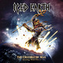 Iced Earth – The Crucible Of Man (Something Wicked Part II)
