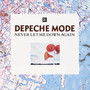 Depeche Mode – Never Let Me Down Again