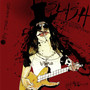 Slash – By The Sword (feat. Andrew Stockdale) - Single
