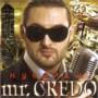Mr. Credo – Нуровиш