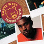Kanye West Through The Wire