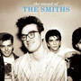 The Smiths – How Soon Is Now (12