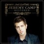 Jeremy Camp Restored (Deluxe Gold Edition)