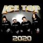 Ice top – 2020