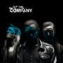 the company – The Company