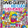David Guetta &ndash; Memories