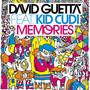 David Guetta – Memories