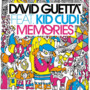 David Guetta Feat. Kid Cudi – Memories