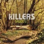 The Killers – Sams Town (Abbey Road Version)