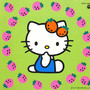 Hello Kitty – Hello Kitty