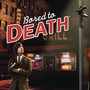 Coconut Records Bored to Death Theme Song (Music From the TV Series)