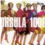 Ursula 1000 – The Now Sound Of Ursula 1000