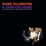 Duke Ellington & John Coltrane – The Feeling Of Jazz