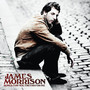 James Morrison – Songs for You, Truths for Me
