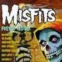 misfits – American Phsycho