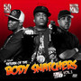 G-Unit – Return Of The Body Snatchers