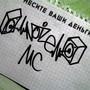 NoiZe MC – Несите Ваши Деньги