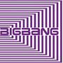 Bigbang – Number 1