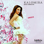 Kalomira – Secret combination