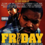 Dr. Dre – Friday