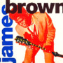 James Brown – Dance Machine