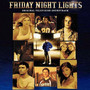 Tony Lucca – Friday Night Lights