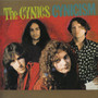 The Cynics – Cynicism