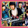 super junior – SuperJunior 05