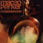 Maceo parker – Funk Overload