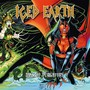 Iced Earth – Days of Purgatory [2 Disc] Disc 1