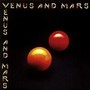 Paul McCartney & Wings – Venus And Mars