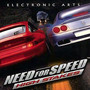 Electronic Arts – NFS IV- High Stakes OST