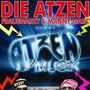 Die Atzen – Atzen Musik Vol.2
