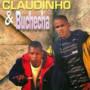 Claudinho e Buchecha – Claudinho & Buchecha