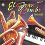 El Gran Combo – The Best