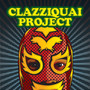 Clazziquai Project – 4집 - Mucho Punk