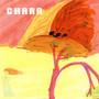 chara – 大切をきずくもの
