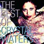 Crystal Waters The Best Of Crystal Waters