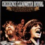 Credence Clearwater Revival – CCR (Featuring John Fogerty) Chronicle: The 20 Greatest Hits