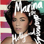 Marina and the Diamonds – Hollywood - Single