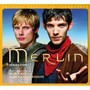 Merlin: Series Two (Original Television Soundtrack)