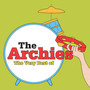 The Archies – The Very Best Of