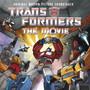 Vince Dicola – Transformers The Movie
