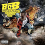 B.o.B. – B.o.B. Presents: The Adventures Of Bobby Ray
