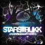 Starstrukk