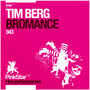 Tim Berg &ndash; Bromance